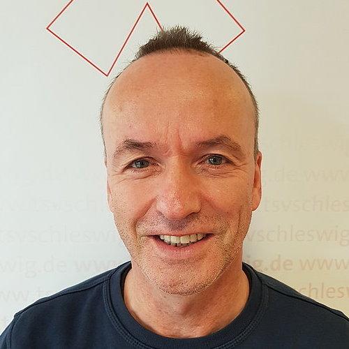 Lothar Kühn