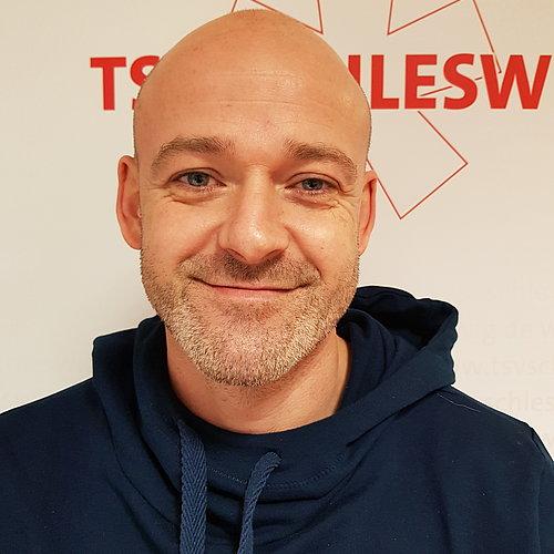 Steffen Reuscher