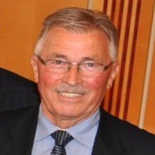 Werner Welpot